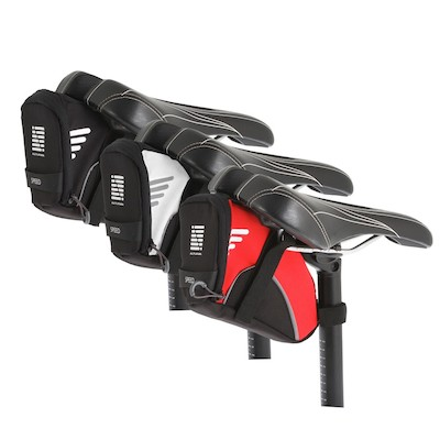 Altura Speed Seat Pack Saddle Bag