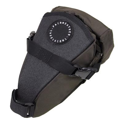 Fairweather Mini Seat Bag