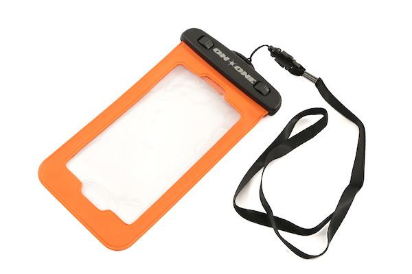 On-One Waterproof Phone Case