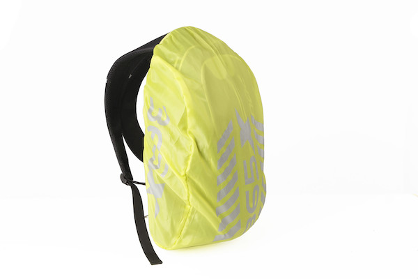 Planet X 365X Hi-Vis Back Pack Cover