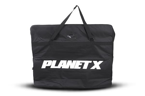 Planet X Super Deluxe Bike Bag