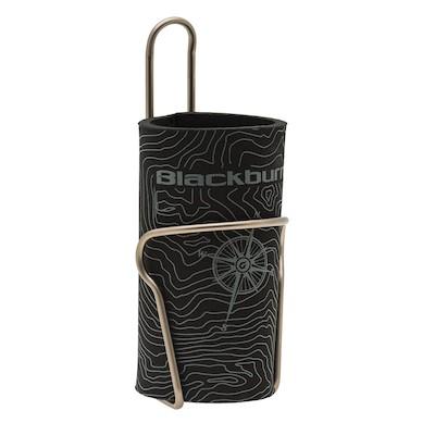 Blackburn Tallboy Bottle Cage