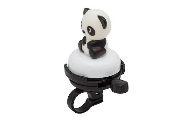 Ohgi OH-300PA Panda Bell