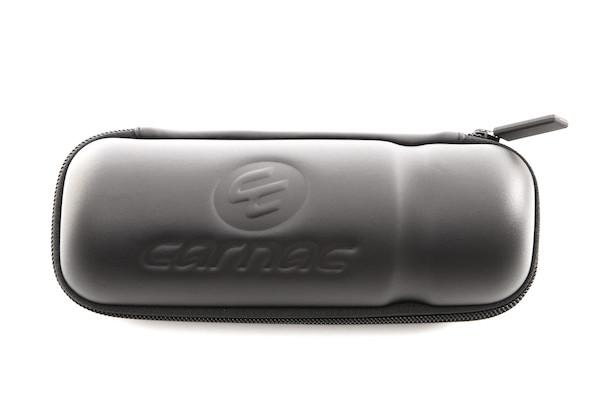 Carnac Multi Case
