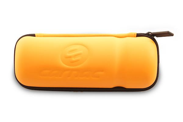 Carnac Bottle Cage Tool Bag