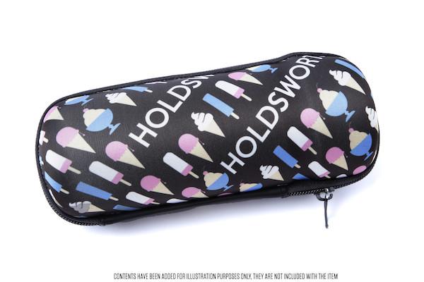 Holdsworth EVA Tool Bottle Cage Tool Bag