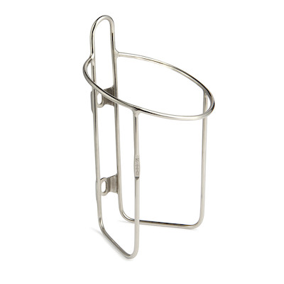 Nitto T Bottle Cage