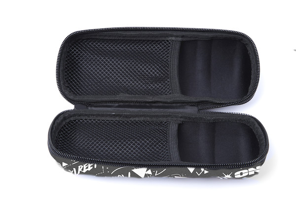 On-One EVA Tool Bottle Cage Tool Bag