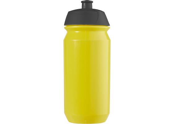 Tacx Splash 500ml Water Bottle