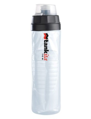 Tankita Thermica Ice Water Bottle