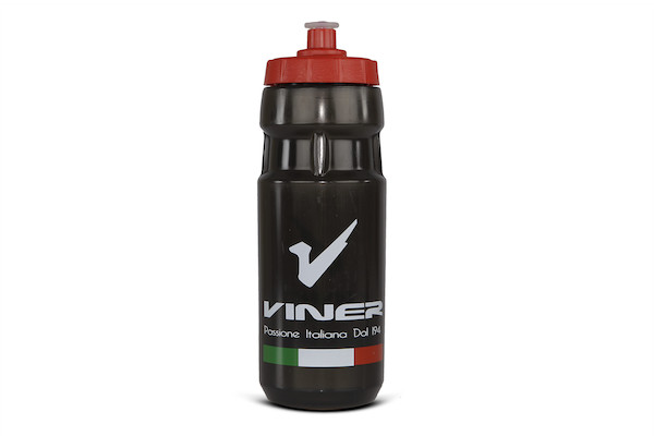 Viner Water Bottle
