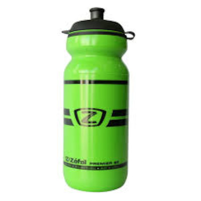 Zefal Premier 60 Water Bottle