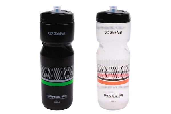 Zefal Sense 80 Water Bottle