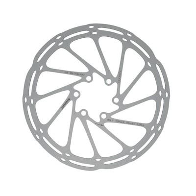 Avid Centreline Disc Brake Rotor
