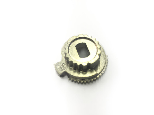 Campagnolo Record '08 Right Indexed 8x Ratchet