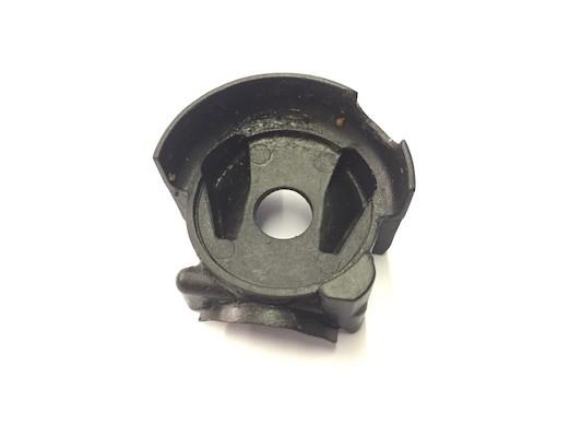 Campagnolo Centaur/Veloce/Mirage/Xenon Right Hand Rear Cap