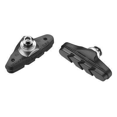Tektro Caliper Brake Pads (Fixed - Pair)