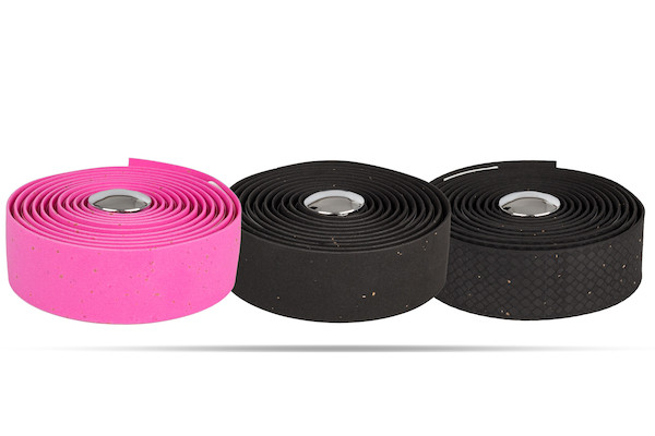 Planet X Cork Gel Bar Tape
