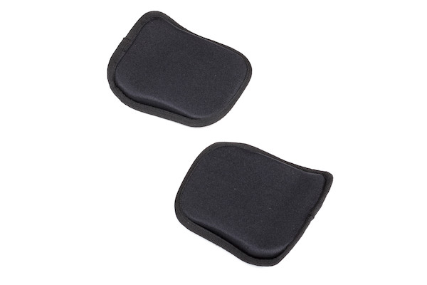 Planet X Exo3 Bar Replacement Arm Pads