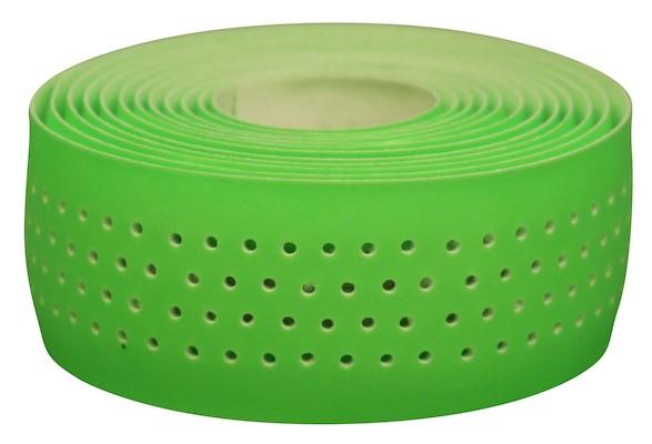 Velox Fluo Bar Tape