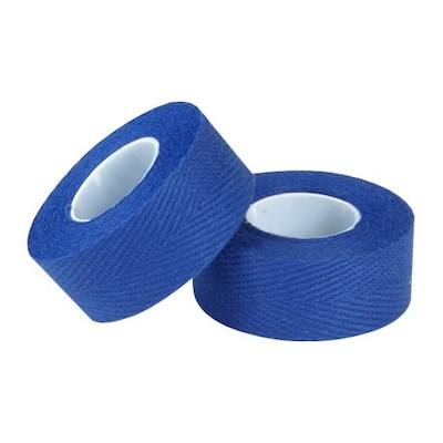 Velox Tressostar Cloth Bar Tape