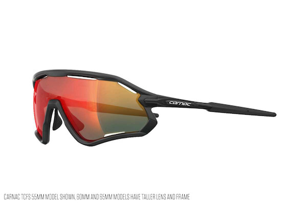 Carnac TCFS 55 Sunglasses