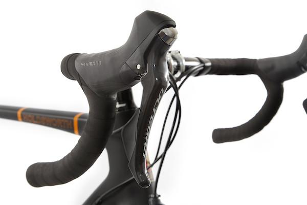Holdsworth Super Professional Shimano Ultegra R8000 Road Bike