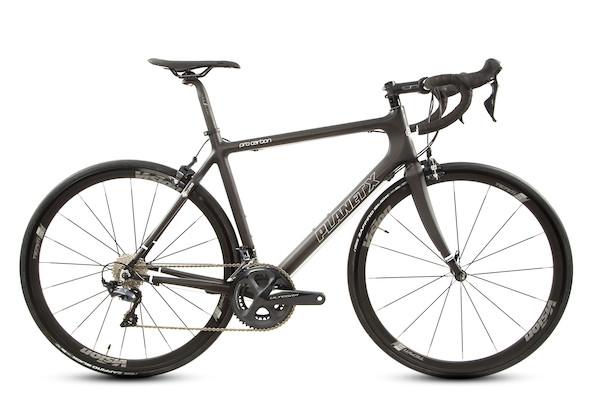 Planet X Pro Carbon R8000