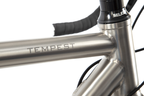 Planet X Tempest Rival22