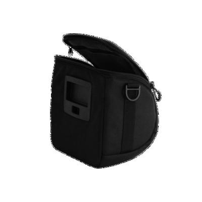 Altura Transit Lite Bar Bag