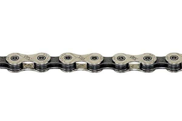 KMC X10-73 10 Speed Chain