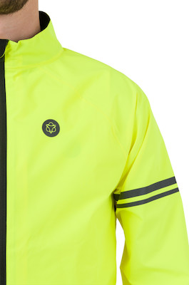 Agu Essential Rain Jacket