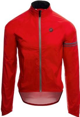 Agu Essential Womens Rain Jacket