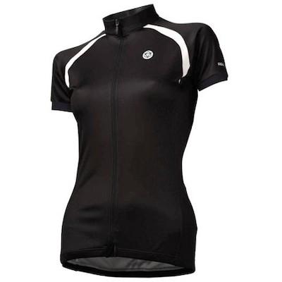 AGU Milena Womens Short Sleeve Jersey