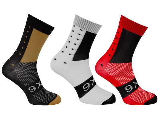 Agu Six6 Socks