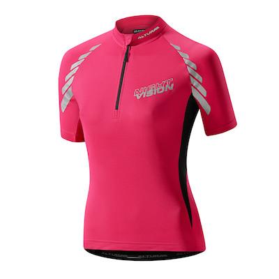 Altura Womens Nightvision Short Sleeve Jersey