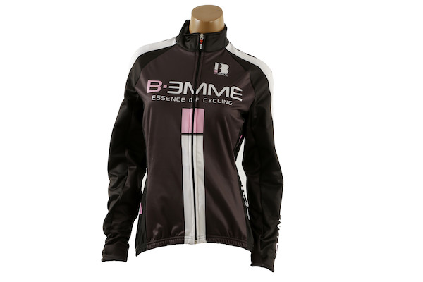 Biemme Identity Womens Winter Jacket