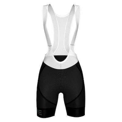 Biemme Legend Bib-Shorts
