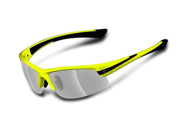 Briko Darwin Glasses