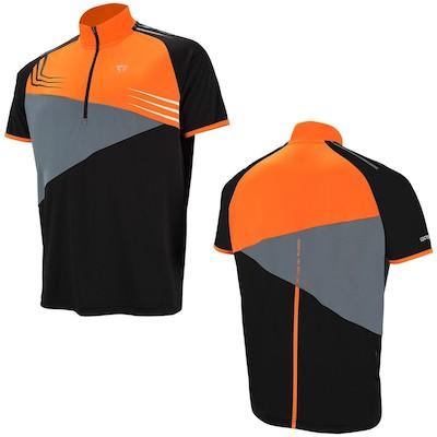 Briko MTB Short Sleeve Jersey