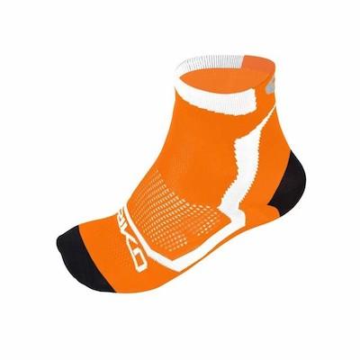 Briko Real Mesh Extreme 13 Cm Socks 3 Pack