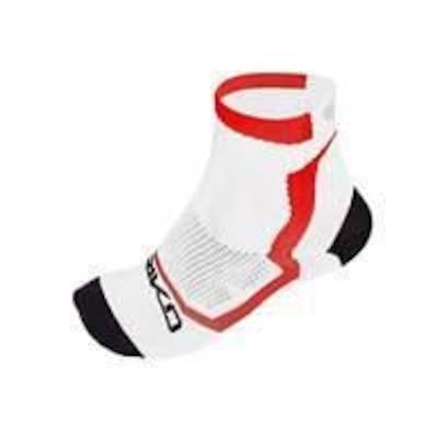 Briko AC9028 Real Mesh Extreme Socks 3 Pack