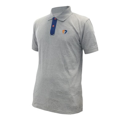 Briko POLO Scuderia Man T-shirt