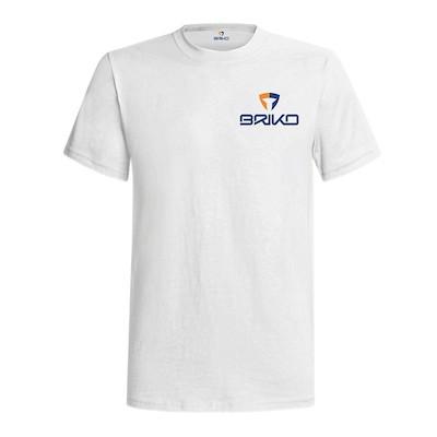 Briko Scuderia Man T-Shirt