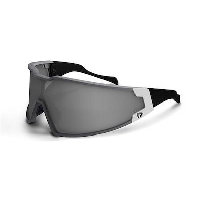 Briko Shot Evo Polar Glasses
