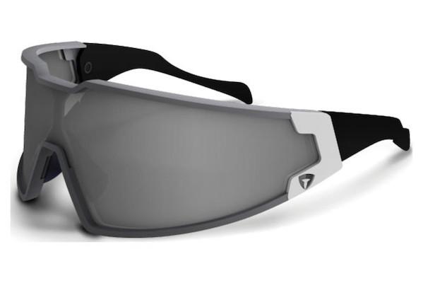 Briko Shot Evo Glasses