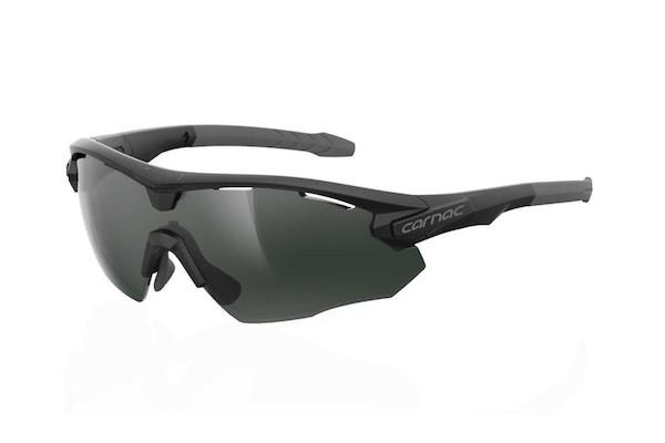 Carnac Ballistic Sunglasses