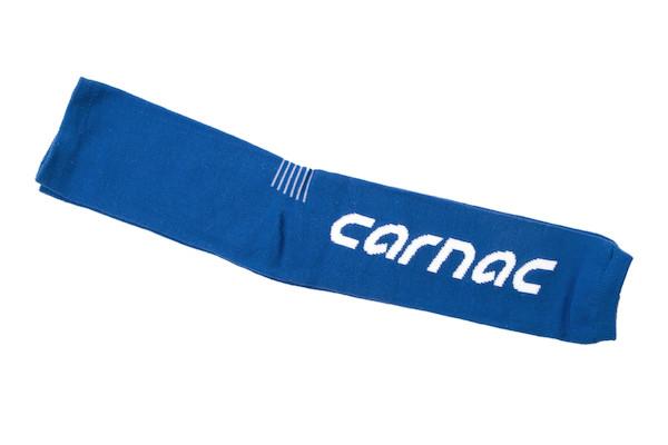 Carnac Seamless Coolmax Cycling Armwarmers