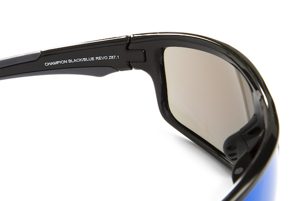 Carnac Champion Sunglasses