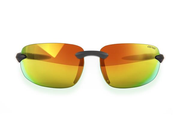 Carnac CS Sunglasses